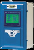 Water-Quality-Analyzers