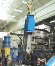 3rd-pump-for-test